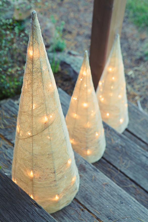 australian-christmas-decorating-ideas-12
