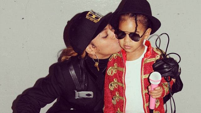 beyonce_blue_ivy_celebrity_halloween_costume_2014
