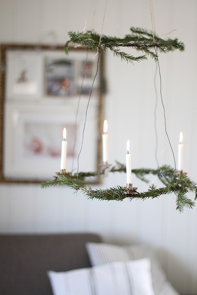 christmas-decorating-ideas-2