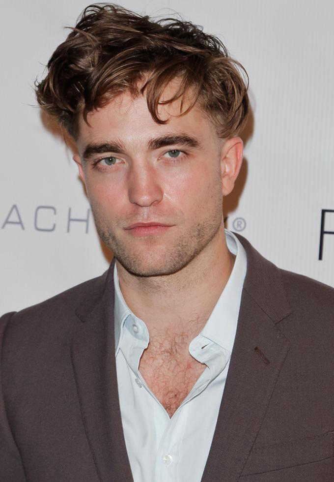 robert-pattinson--new-haircut-go-go-awards-2