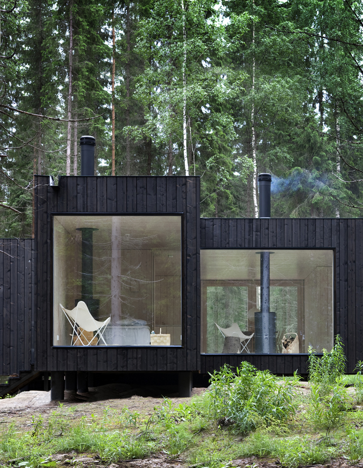 scandinavian-design-architecture