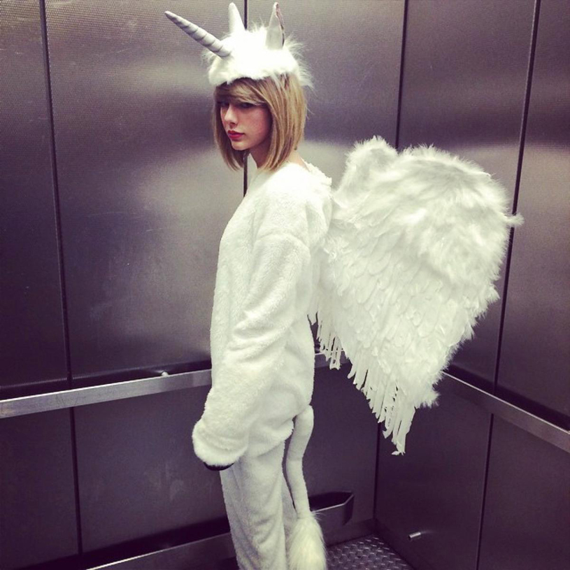 taylor-swift-celebrity-halloween-costume-2014