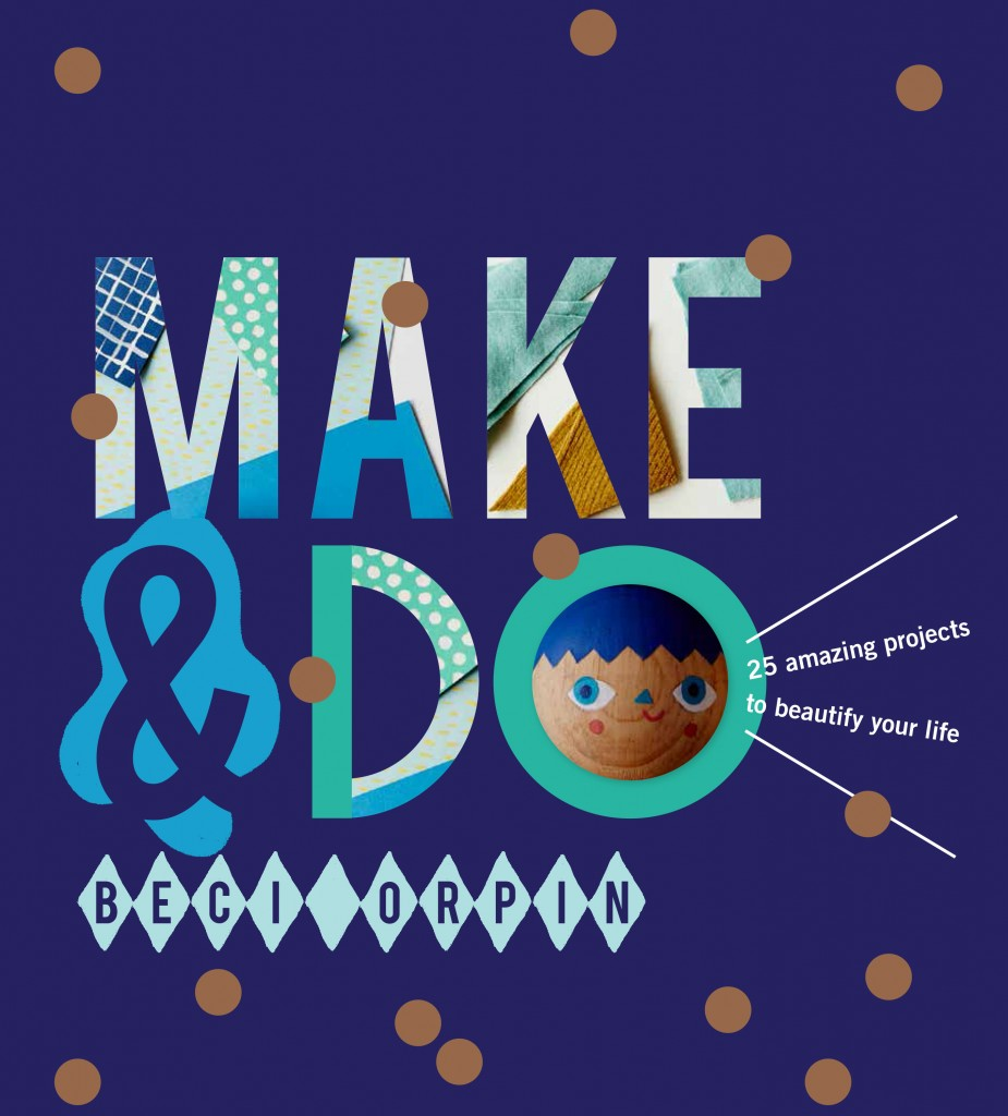 make-and-do-book-by-beci-orpin
