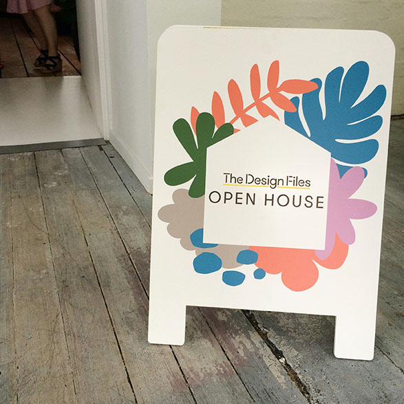 the-design-files-open-house-2014