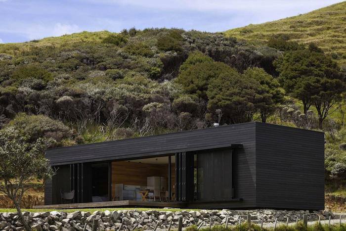 eco-and-green-home-design-trend-resilient
