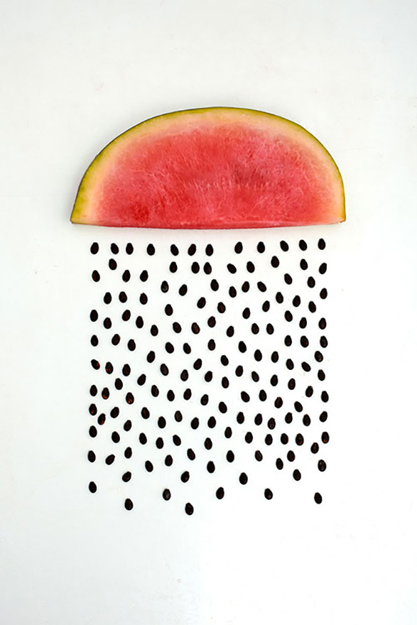 sarah-illenberger-watermelon-seeds-1