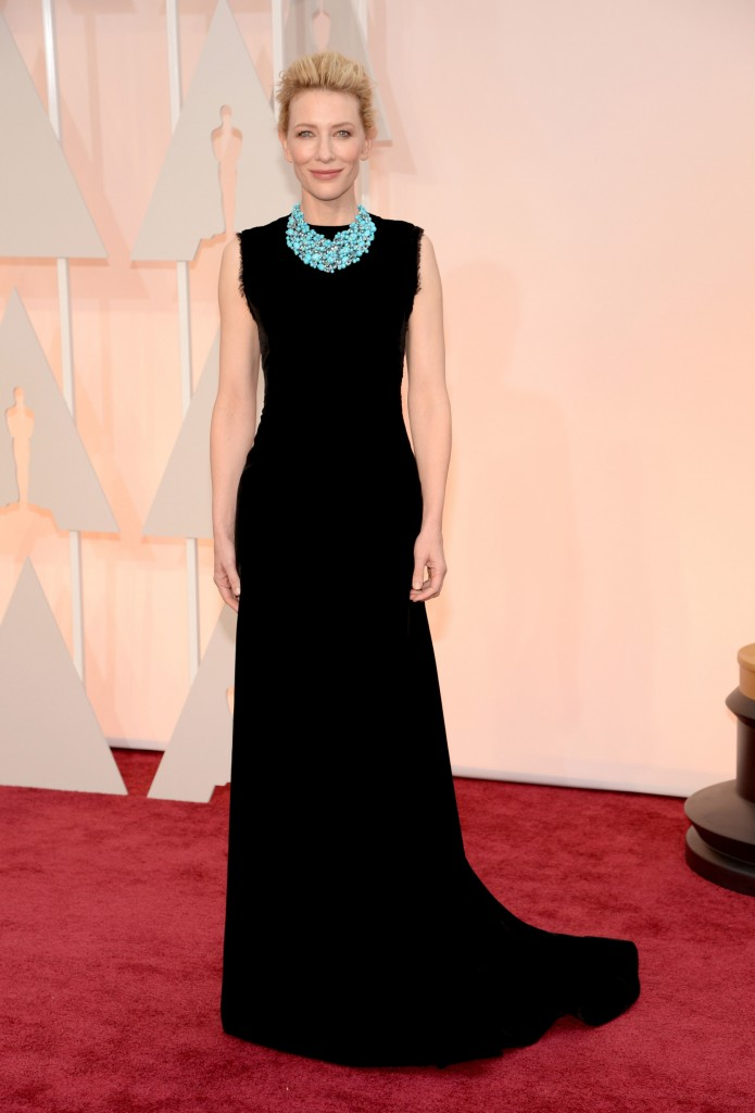 cate-blanchett-oscars-2015-red-carpet