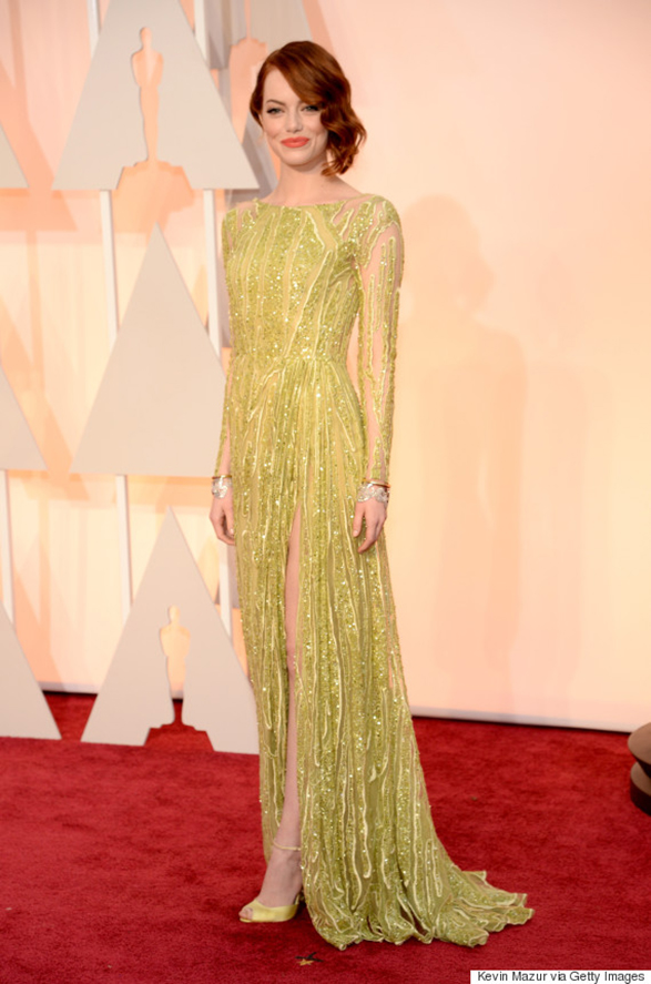 emma-stone-oscars-2015-red-carpe
