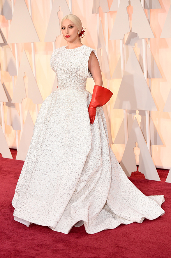 gala-oscars-2015-red-carpet