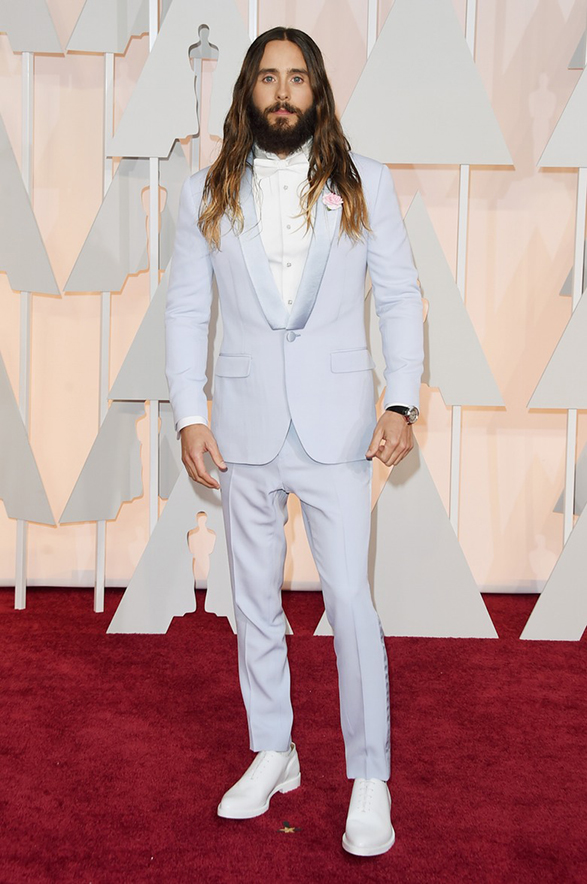 jared-leto-oscars-2015-red-carpet