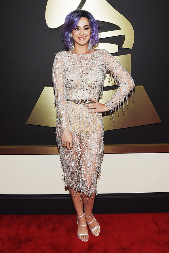 katy-perry-2015-grammys-red-carpet