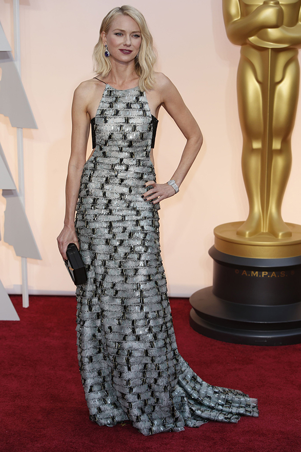 naomi-watts-oscars-2015-red-carpet