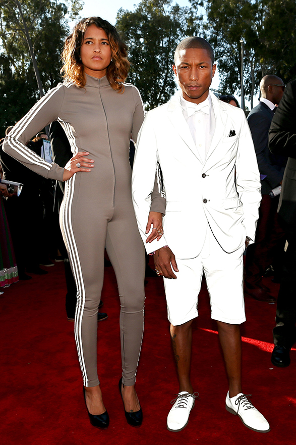 pharell-williams-2015-grammys-red-carpet