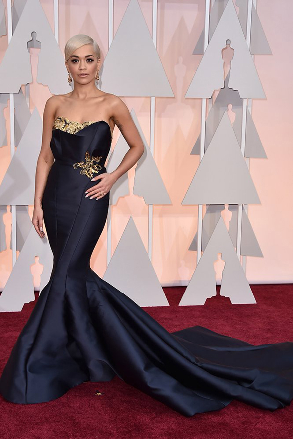 rita-ora-oscars-2015-red-carpet