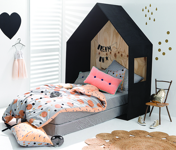 cotton-on-kids-room