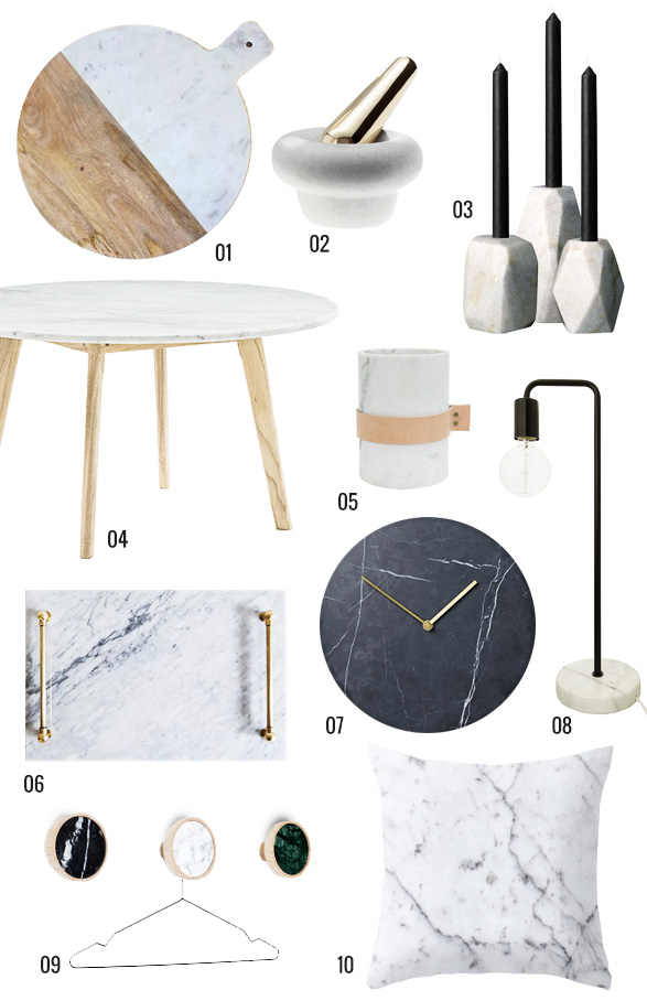 shop-marble-homewares-trend