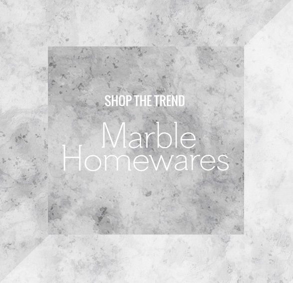 marble-homewares