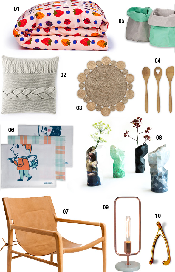 best-homewares