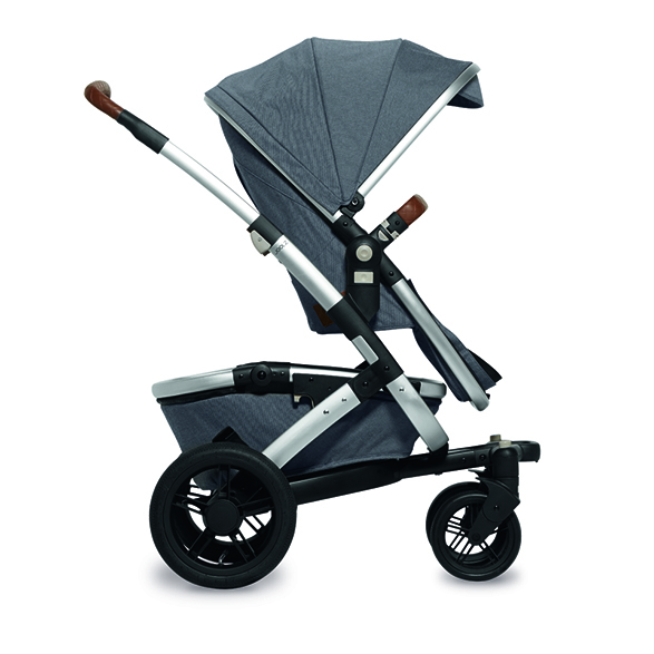 Image Result For Kinderwagen Joolza