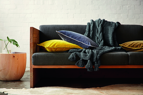 Mark-Tuckey-For-Cotton-On-Homewares