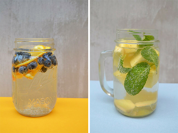 fruit-sparkling-water-recipes