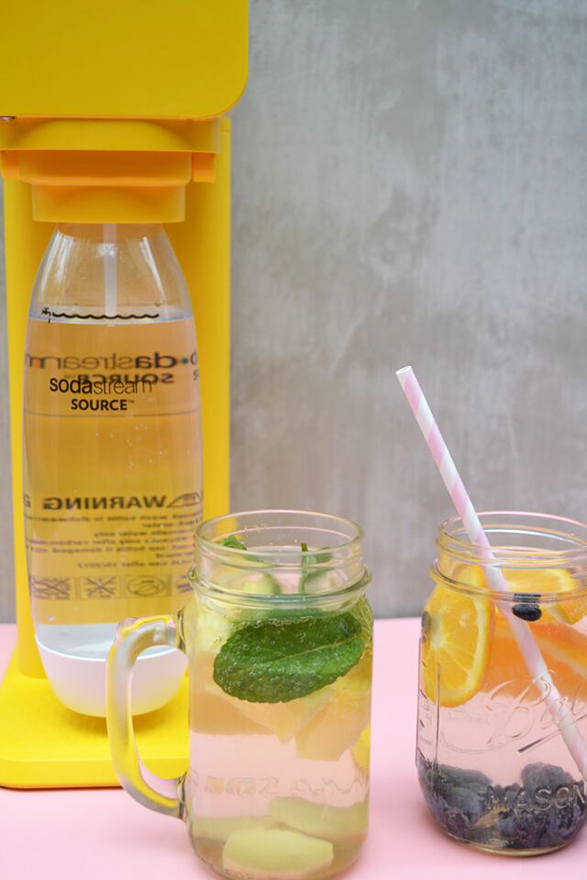fruit-sparkling-water-recipe-5