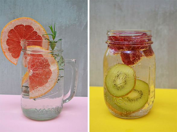 fruit-sparkling-water-recipes-2
