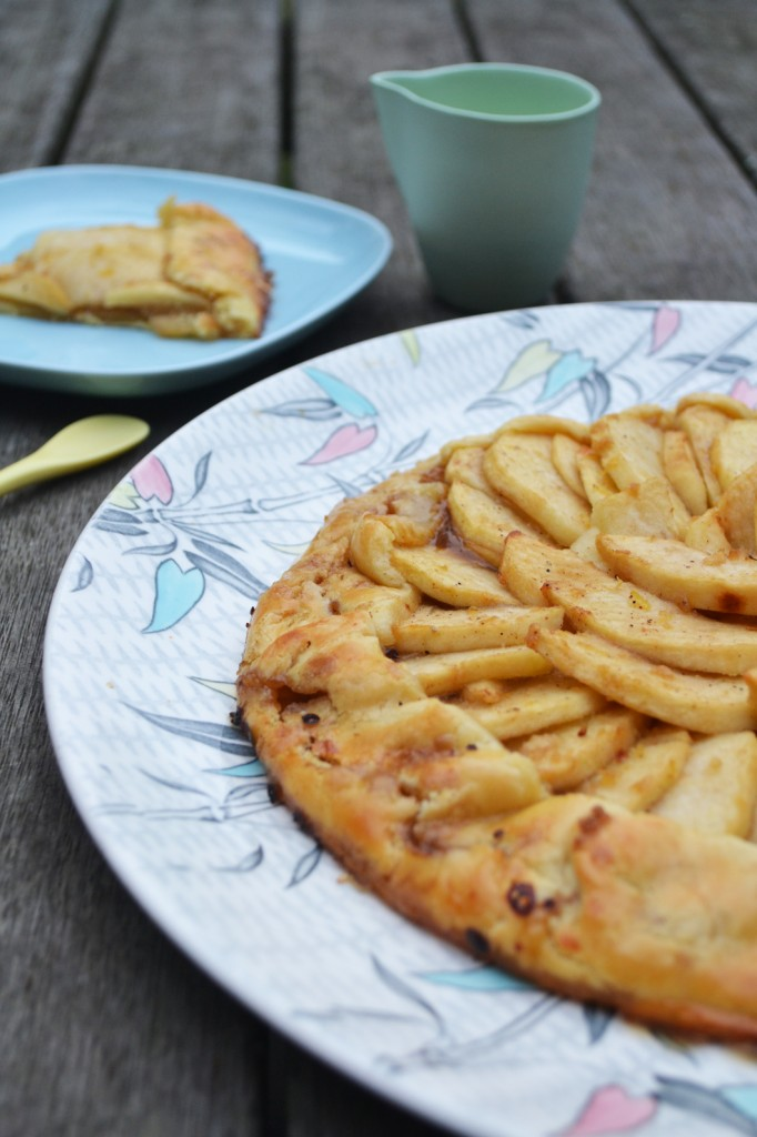 rustic-apple-tart-recipe-jazz-