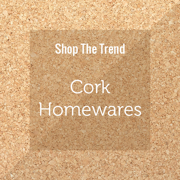 shop-the-trend-cork-homewares