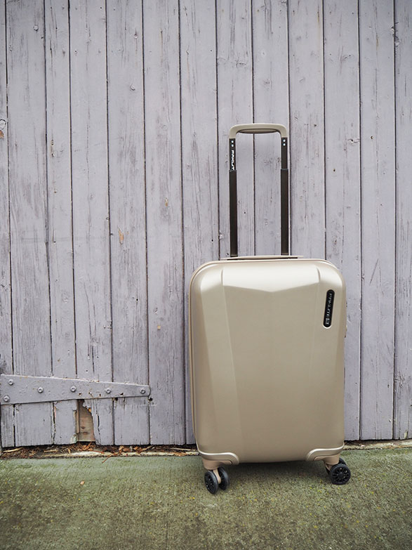 styleair-suitcase-review-packing-tips
