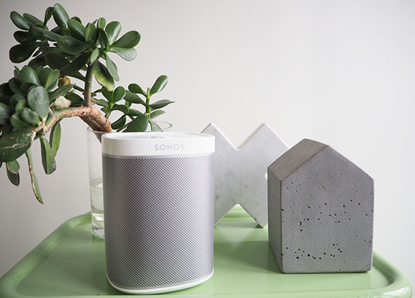 sonos-play1-review