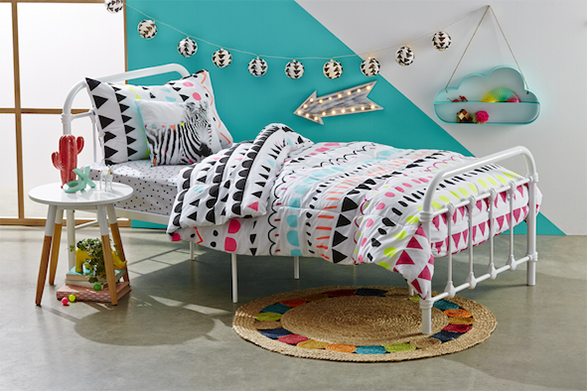 kmart-homewares-spring-2015