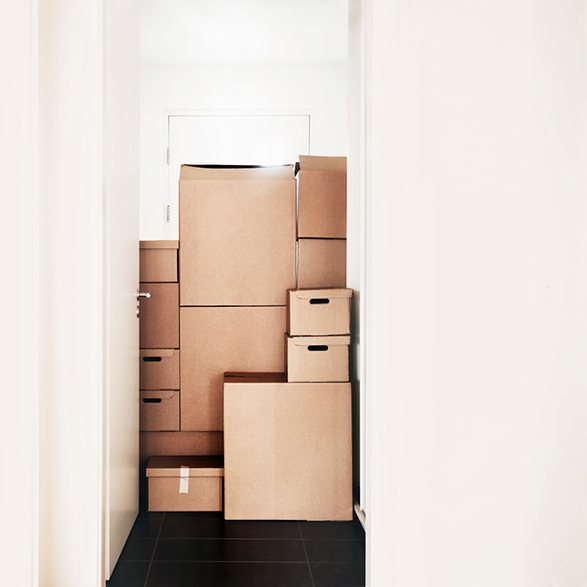 moving-tips