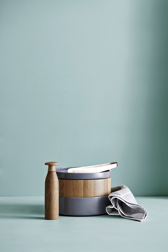 country-road-homewares-spring-2015-4