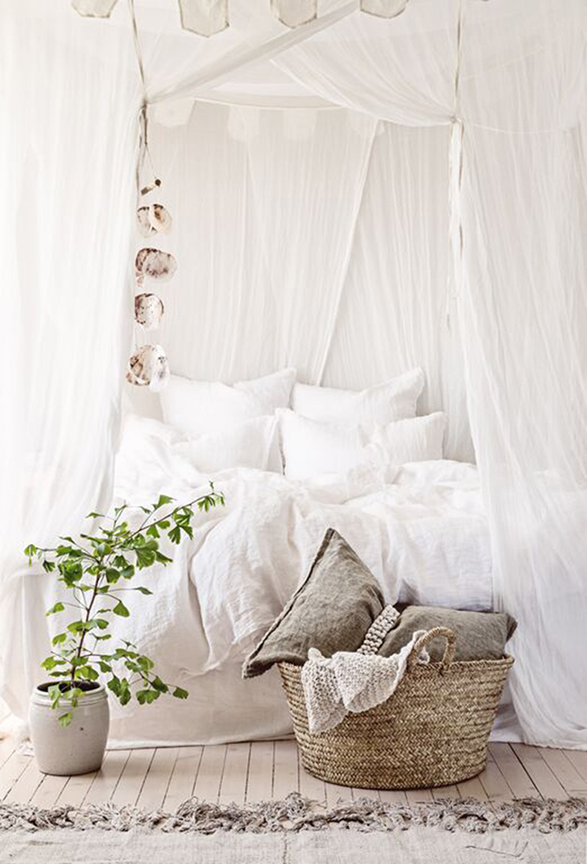 hale-and-co-linen