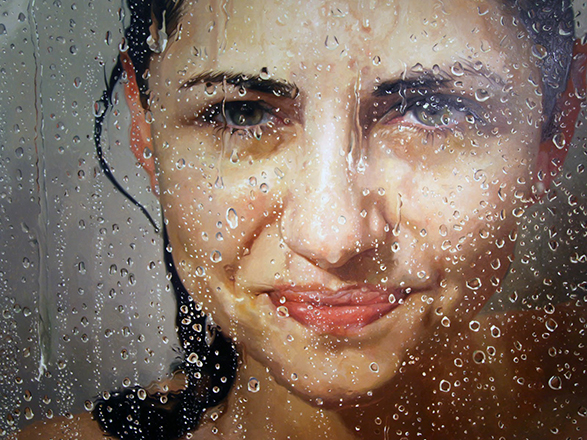 Alyssa-Monks-Hyperrealism-Painting