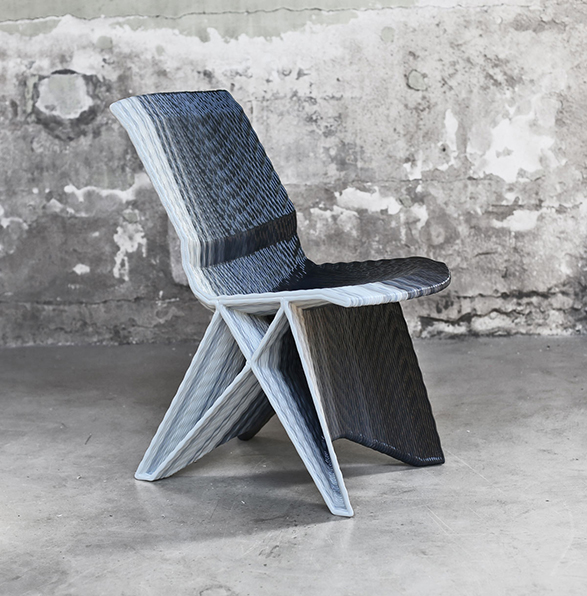Endless_Chair_dirk_vander_kooij_van_der