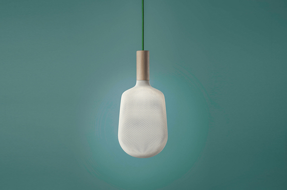 3d-printer-pendant-lamp
