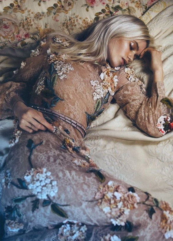 sleeping-beauty-vogue-china-how-to-fall-asleep
