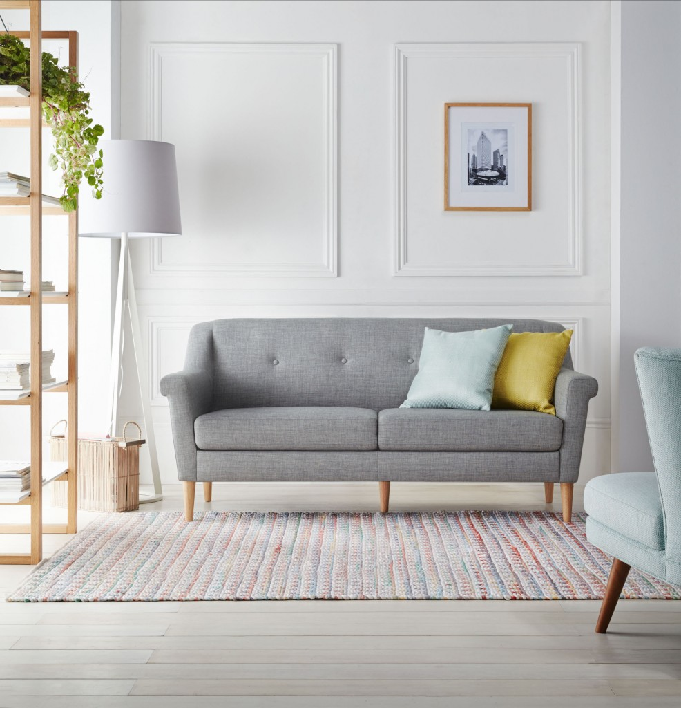 Spring Paint Colour Trends You Need To Know Now Checks