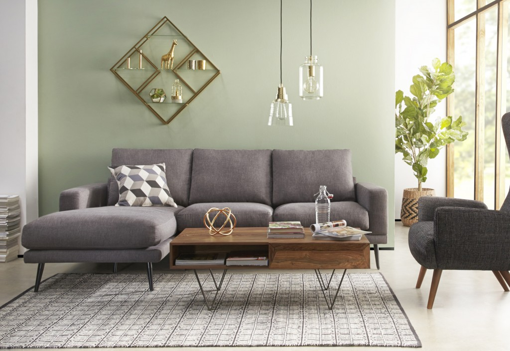 painting trends for living rooms paint colour trends you need to now checks 23782