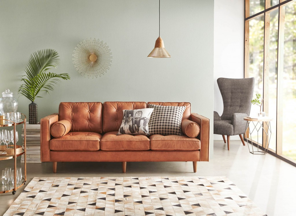 spring-paint-trends-interiors