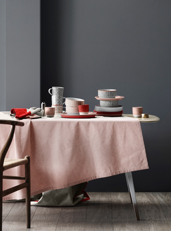 The Best Homewares And Interiors Finds For October 2015