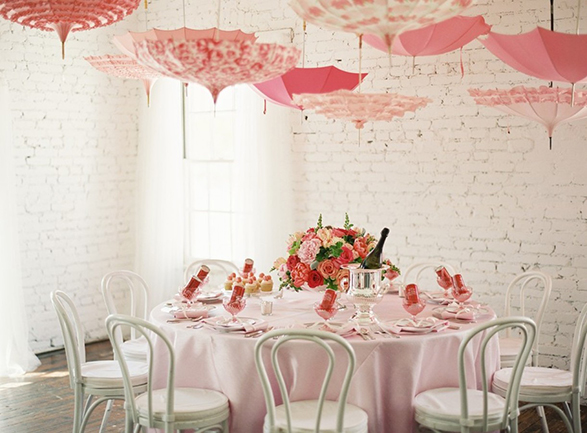 baby-shower-theme-inspiration