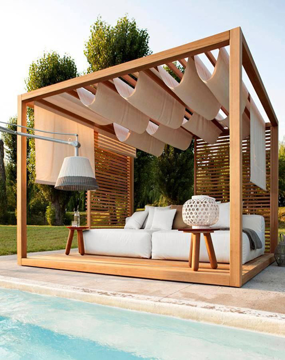 how-to-create-the-perfect-indoor-outdoor-room