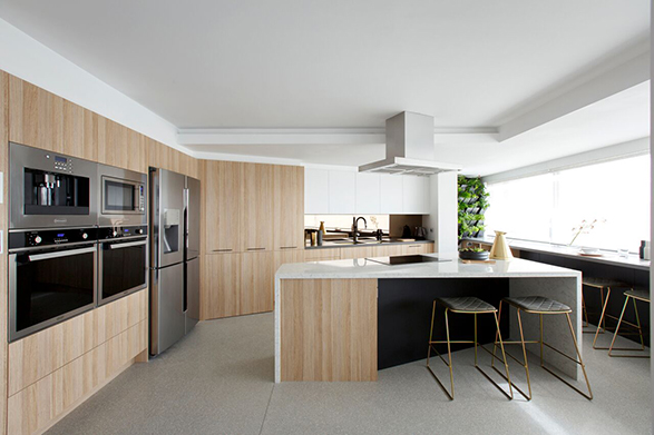 kitchen-renovation-lessons-from-the-block