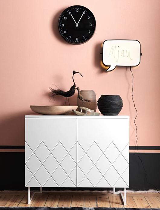 pink-and-black-inspiration-interiors