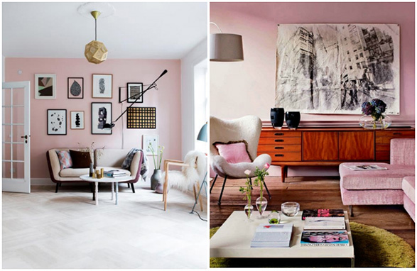pink-and-black-interiors-inspiration-10