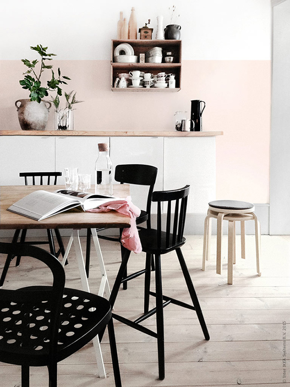 pink-and-black-interiors-inspiration