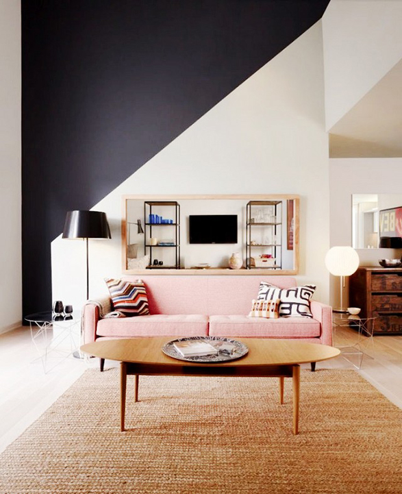 pink-and-black-interiors